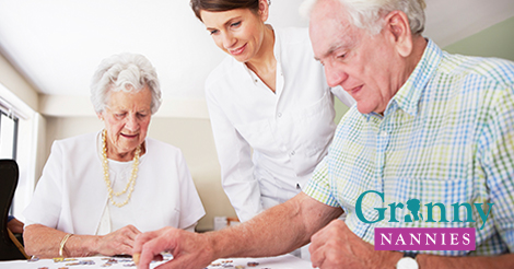 GNXX-1007e-Best Brain-Stimulating Activities for SeniorsActivities