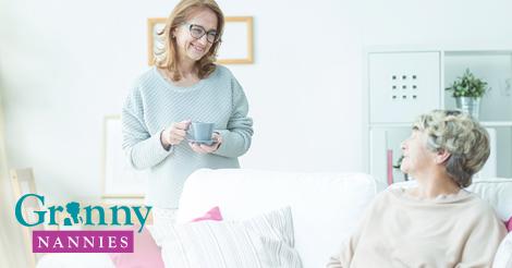 granny-nanny-blog-image